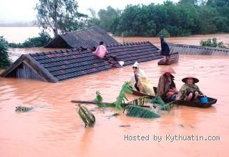 kythuatin.com/hinhanh/11016_1287480547_thienanprint.jpg