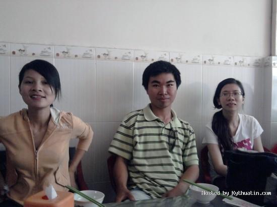 kythuatin.com/hinhanh/11488_1268655697_minja.jpg