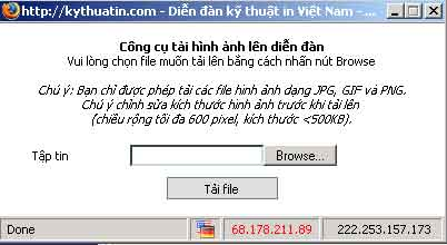 kythuatin.com/hinhanh/1169114845t2.jpg