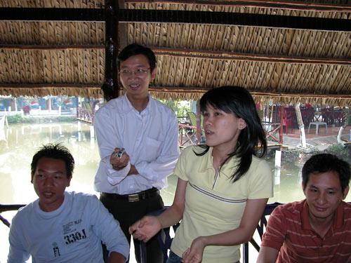 kythuatin.com/hinhanh/1170636563DSCN0361.jpg