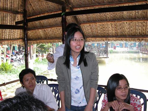 kythuatin.com/hinhanh/1170636951DSCN0366.jpg