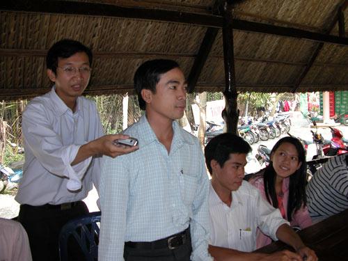 kythuatin.com/hinhanh/1170637225DSCN0369.jpg