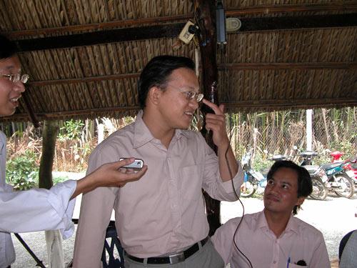 kythuatin.com/hinhanh/1170637368DSCN0371.jpg