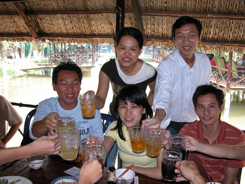 kythuatin.com/hinhanh/1170638101DSCN0403.jpg