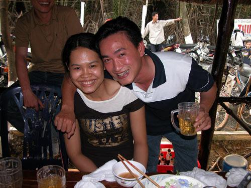 kythuatin.com/hinhanh/1170638605DSCN0438.jpg