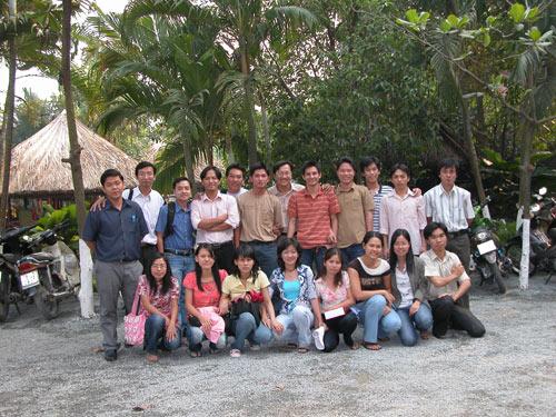 kythuatin.com/hinhanh/1170638697DSCN0449.jpg