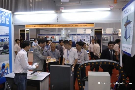 kythuatin.com/hinhanh/1298_1301709855_clover.jpg