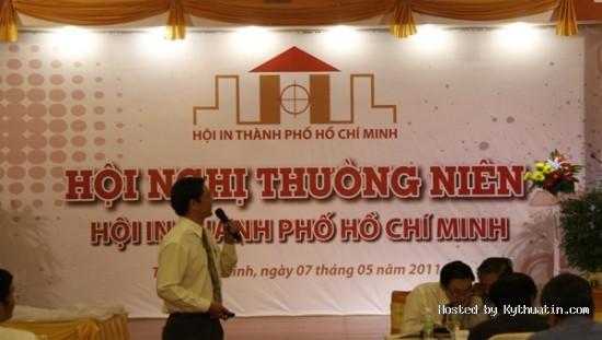 kythuatin.com/hinhanh/1298_1305183579_clover.JPG