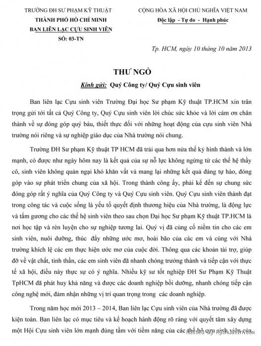 kythuatin.com/hinhanh/1298_1383875700_clover.jpg