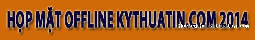 kythuatin.com/hinhanh/1298_1387332393_clover.jpg