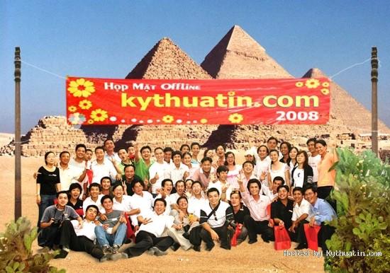 kythuatin.com/hinhanh/1419_1201192106_duc_creative.jpg