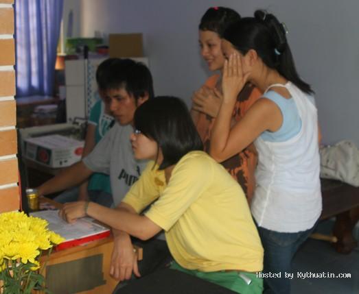 kythuatin.com/hinhanh/16395_1268056672_ms_nhaque.jpg
