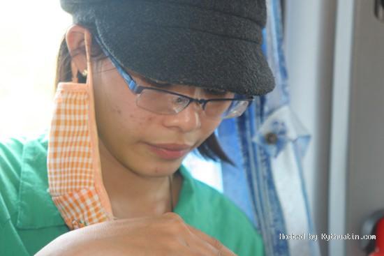 kythuatin.com/hinhanh/16395_1268057578_ms_nhaque.jpg