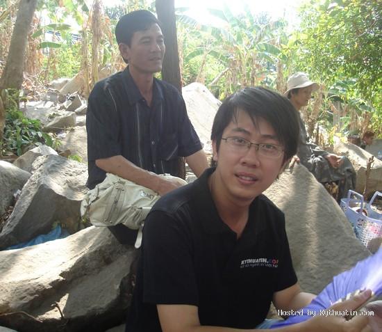 kythuatin.com/hinhanh/16395_1268058335_ms_nhaque.jpg