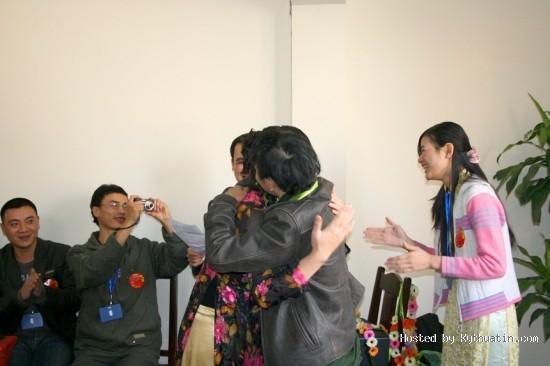 kythuatin.com/hinhanh/1678_1231744739_xonline.jpg