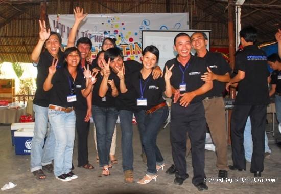 kythuatin.com/hinhanh/17564_1264959126_caibang.jpg