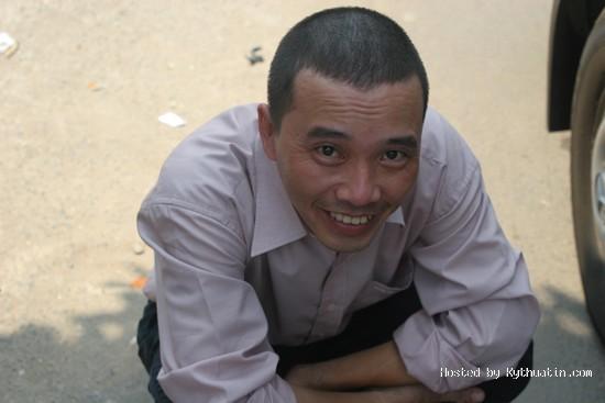 kythuatin.com/hinhanh/17564_1268141195_caibang.jpg