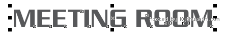 kythuatin.com/hinhanh/18287_1487229586_giangle80.png