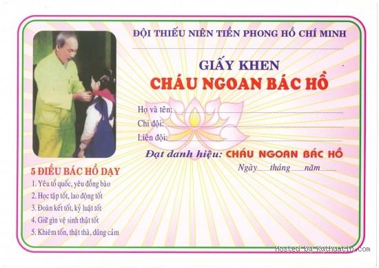 Diễn đàn kỹ thuật in Việt Nam
