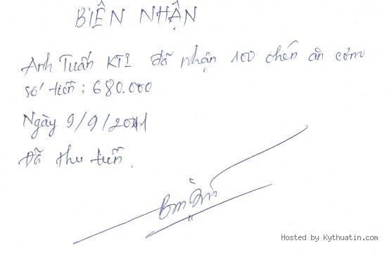 kythuatin.com/hinhanh/19145_1315809794_khoala.jpg