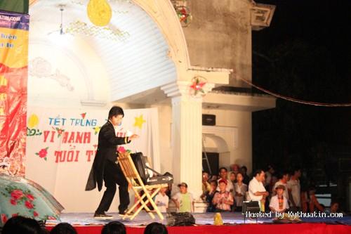 kythuatin.com/hinhanh/19145_1349109370_khoala.JPG