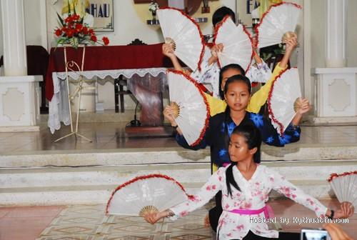 kythuatin.com/hinhanh/19145_1349113523_khoala.JPG