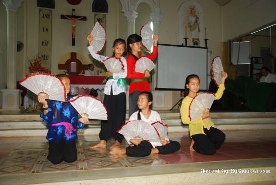 kythuatin.com/hinhanh/19145_1349113566_khoala.JPG