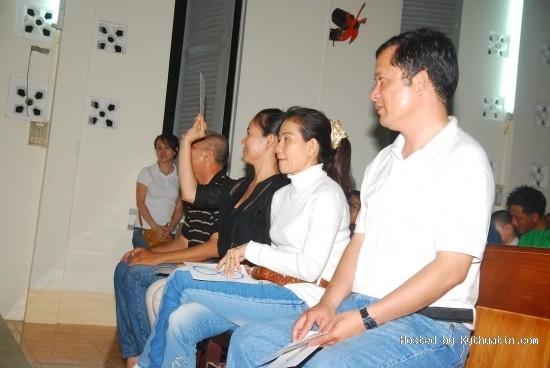 kythuatin.com/hinhanh/19145_1349114104_khoala.JPG