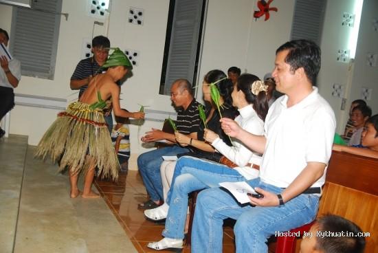 kythuatin.com/hinhanh/19145_1349114397_khoala.JPG