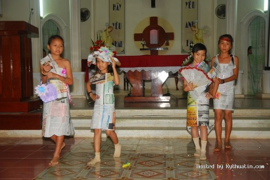 kythuatin.com/hinhanh/19145_1349114855_khoala.JPG