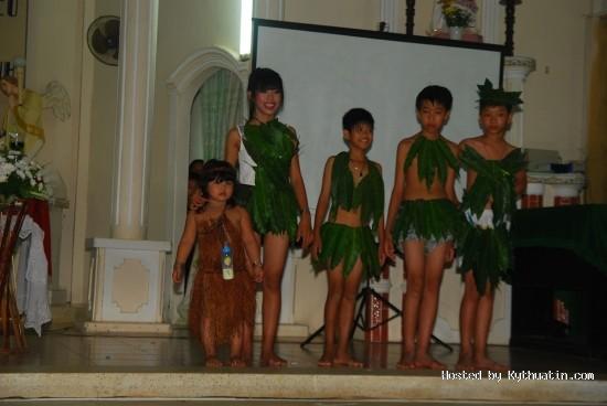 kythuatin.com/hinhanh/19145_1349114945_khoala.JPG