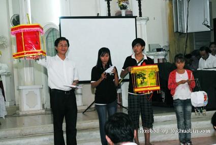 kythuatin.com/hinhanh/19145_1349368445_khoala.jpg