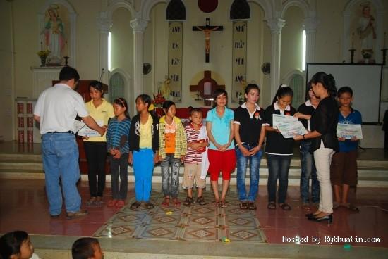 kythuatin.com/hinhanh/19145_1349369002_khoala.JPG