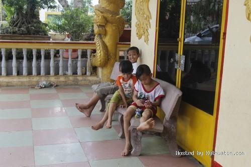 kythuatin.com/hinhanh/19145_1370507199_khoala.JPG