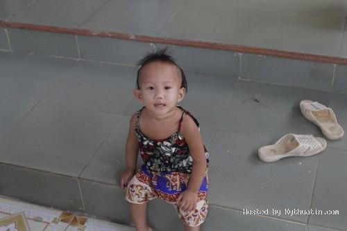 kythuatin.com/hinhanh/19145_1370507353_khoala.JPG