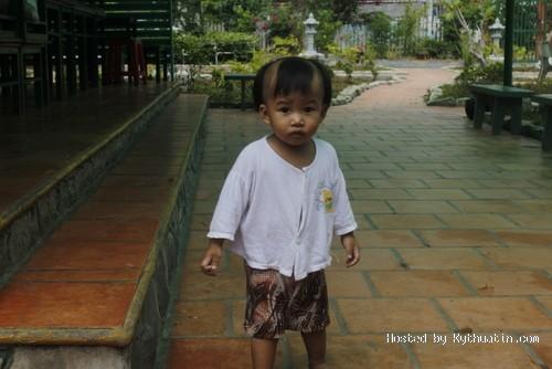 kythuatin.com/hinhanh/19145_1370507523_khoala.JPG