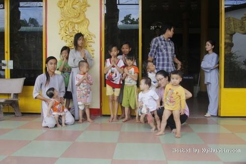 kythuatin.com/hinhanh/19145_1370507554_khoala.JPG