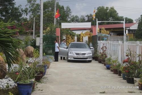 kythuatin.com/hinhanh/19145_1370507583_khoala.JPG