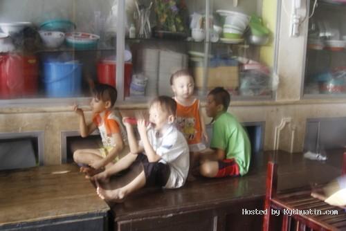 kythuatin.com/hinhanh/19145_1370508304_khoala.JPG
