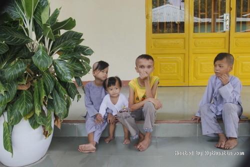 kythuatin.com/hinhanh/19145_1370508336_khoala.JPG