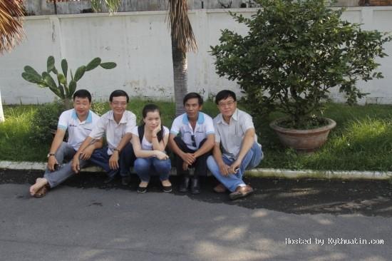 kythuatin.com/hinhanh/19145_1372755526_khoala.JPG