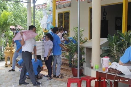kythuatin.com/hinhanh/19145_1372756125_khoala.JPG