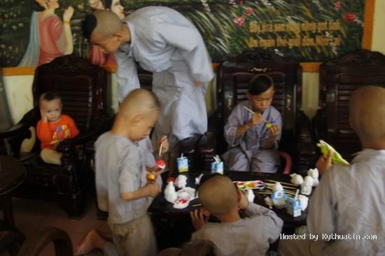 kythuatin.com/hinhanh/19145_1372757327_khoala.JPG