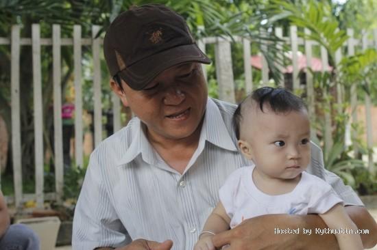 kythuatin.com/hinhanh/19145_1372757497_khoala.JPG