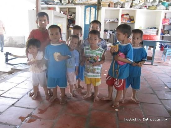 kythuatin.com/hinhanh/19145_1378182606_khoala.jpg