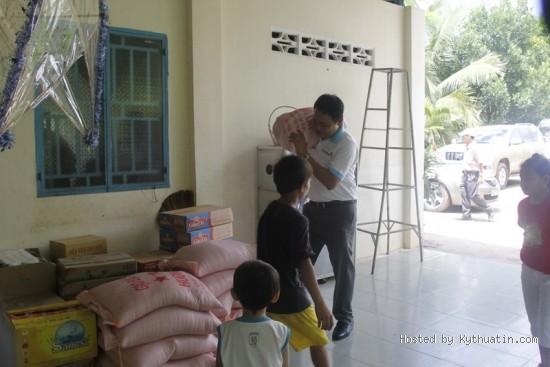kythuatin.com/hinhanh/19145_1379320475_khoala.JPG