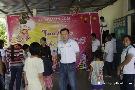 kythuatin.com/hinhanh/19145_1379320568_khoala.JPG