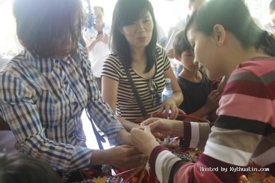 kythuatin.com/hinhanh/19145_1379320606_khoala.JPG