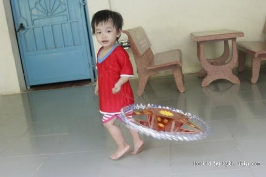 kythuatin.com/hinhanh/19145_1379320710_khoala.JPG