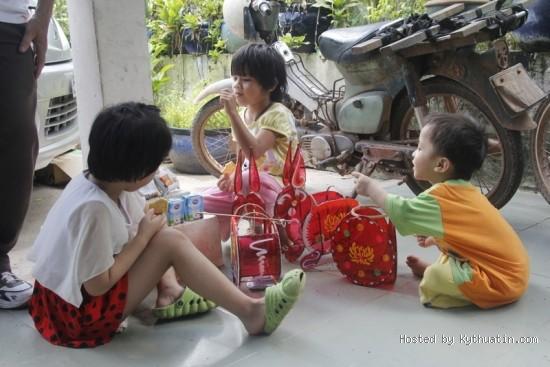 kythuatin.com/hinhanh/19145_1379321027_khoala.JPG